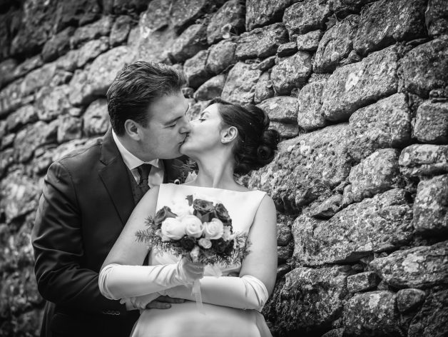 Italian destination wedding photographer in Florence and Tuscany